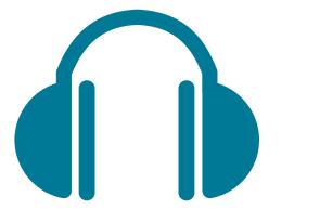 Tinnitus   Hearing Tests   Hearing Aids   Balance Tests