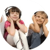 Auditory Processing Disorder (APD) Assessments